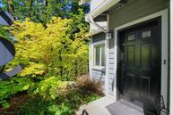 1816 Sakai Village Lp Ne Bainbridge Island WA, 98110