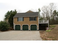 160 Copp Drive Fremont NH, 03044
