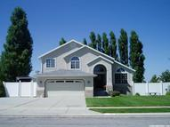 4196 W Teton Estates Dr West Jordan UT, 84088