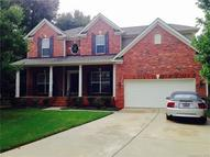 10589 Tintinhull Drive Indian Land SC, 29707
