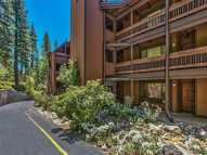335 Ski Way #295 #295 Incline Village NV, 89451