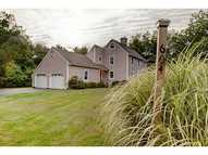 604 Usquepaugh Rd West Kingston RI, 02892