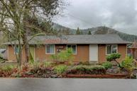 1200-1202 Fourth Ave Gold Hill OR, 97525