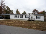 160 Miller Way Whitley City KY, 42653