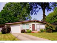 2568 Monterey Wooster OH, 44691