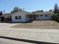 962 South Spruce Street Tulare CA, 93274