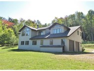 2192 Lynds Hill Road Plymouth VT, 05056