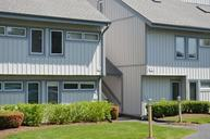 402 S Cogswell Dr 17 Silver Lake WI, 53170