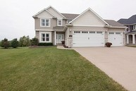 5764 New Castle Lane Bettendorf IA, 52722