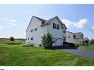236 Masters Dr Pottstown PA, 19464