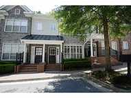 1139 Glenridge Place 1139 Atlanta GA, 30342