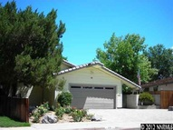 12 Arndell Way Sparks NV, 89431