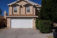1909 Yarbrough Place Nw Albuquerque NM, 87120