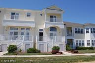 12461 Coastal Marsh Drive 604 Berlin MD, 21811
