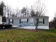 112 Ashley Ln Lehighton PA, 18235