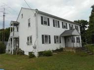 616 Lincoln St Oxford PA, 19363