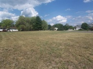 Lot 68  Grove St Or Stewart Ct Mauston WI, 53948