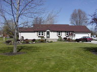 60 Cleveland St. Shelby OH, 44875