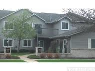 3139 Manitou Drive White Bear Lake MN, 55110
