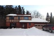 12426 Shady Oak Drive South Lyon MI, 48178