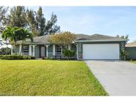3520 Sw 2nd Ln Cape Coral FL, 33991