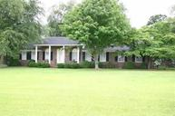 2510 E Highway 24 Beulaville NC, 28518