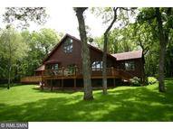 1864 159th Street Nw Monticello MN, 55362