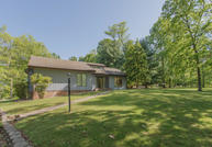 29 Deer Haven Dr Buena Vista VA, 24416