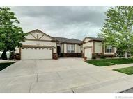 12734 West 77th Drive Arvada CO, 80005