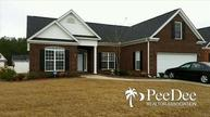 729 Aster Drive Florence SC, 29501