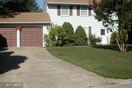 3501 Northshire Lane Bowie MD, 20716