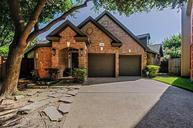 14589 Greenleaf Court Addison TX, 75001
