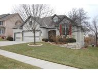 23810 W 69th Terrace Shawnee KS, 66226