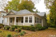 126 W Front Street Oxford NC, 27565
