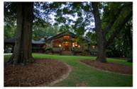 498 Low Country Way Westminster SC, 29693