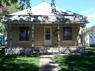 310 West 14th St Horton KS, 66439