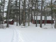 278 Pond Circle Woodsville NH, 03785