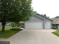 1567 Alvina Street Red Wing MN, 55066