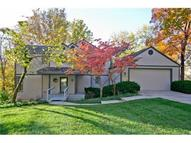8544 High Drive Leawood KS, 66206