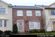 19 Donn Court Perry Hall MD, 21128