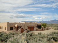 12 Golf Course Drive Ranchos De Taos NM, 87557
