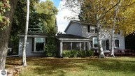 497 N Twin Pines Drive Lake Leelanau MI, 49653