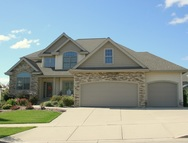 1229 Hanover Tr Waunakee WI, 53597