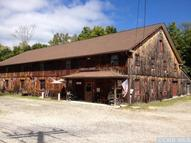 5938 North Elm Ave Millerton NY, 12546