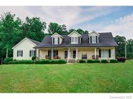 5300 Christopher Road Iron Station NC, 28080