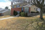 3419 Glenside Drive Baltimore MD, 21234