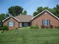 52508 Norwoods Place Hannibal MO, 63401
