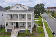 1642 Pierce Street Charleston SC, 29492