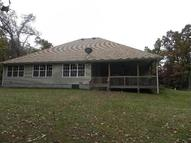 17 Wooded Acres Lane Buffalo MO, 65622