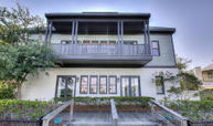 24 Turks Lane Rosemary Beach FL, 32461